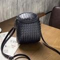 2016 Famous Designer Brand Handbag Small Wallet Clutch Design Logo Mini Women's Shoulder Bag Messenger Bag High Quality PU 017