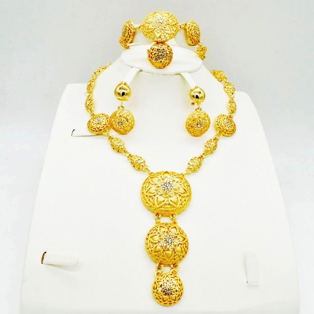 Bridal Gift Nigerian...