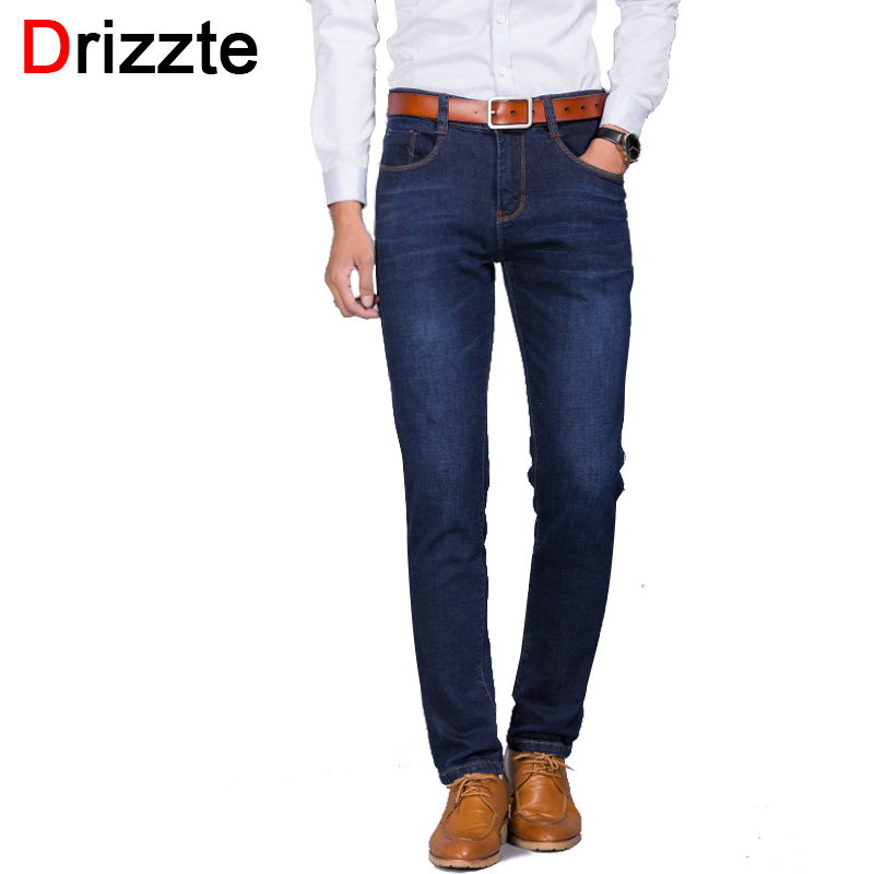 Compare Prices on Men Designer Jeans- Online Shopping/Buy Low ...