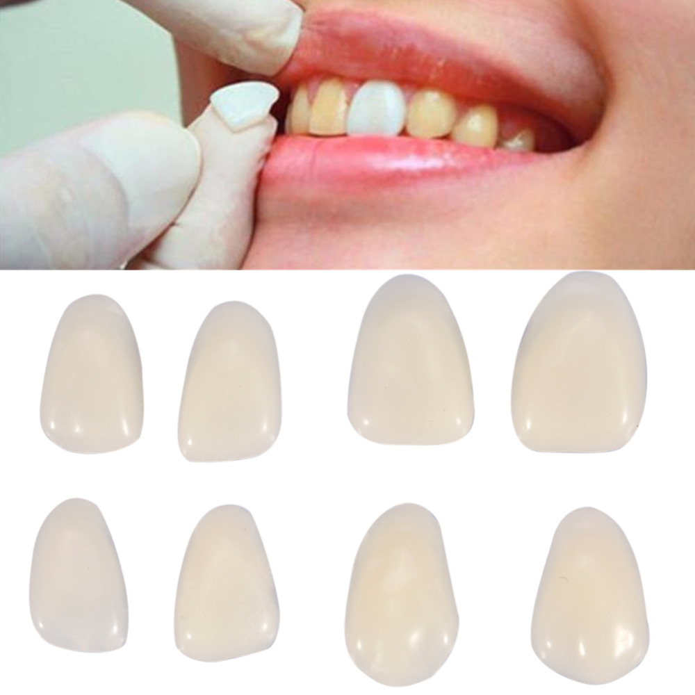 Care Of Temporary Dental Crown