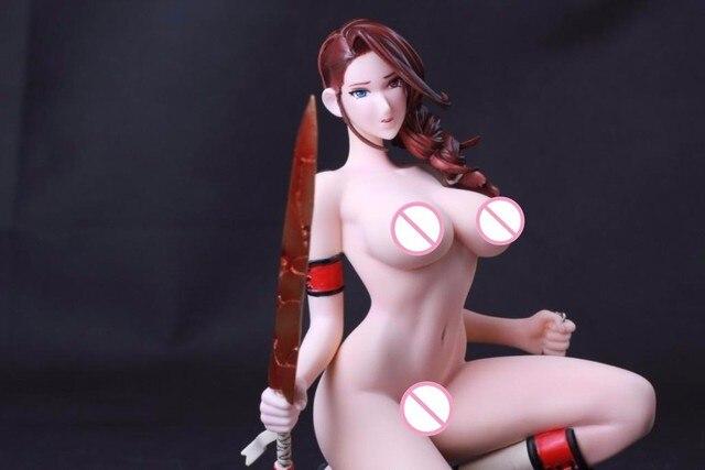Milf masturbation instruction