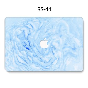 Image 4 - Модная для ноутбука MacBook ноутбук Горячая крышка корпуса для MacBook Air Pro retina 11 12 13 15 13,3 15,4 дюймов планшет сумки Torba