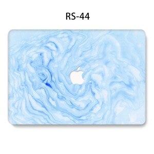 Image 4 - ファッション · ノートブック MacBook ラップトップホットのための Macbook Air Pro の網膜 11 12 13 15 13.3 15.4 インチタブレットバッグ Torba