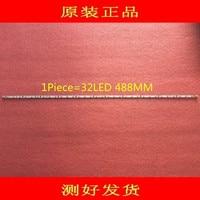 https://ae01.alicdn.com/kf/HTB1vSHXg5rpK1RjSZFhq6xSdXXaY/1-ช-นไฟ-LED-Bar-สำหร-บ-I-mac-iMac-LG111B-T265-DB-LED-strip-1.jpg