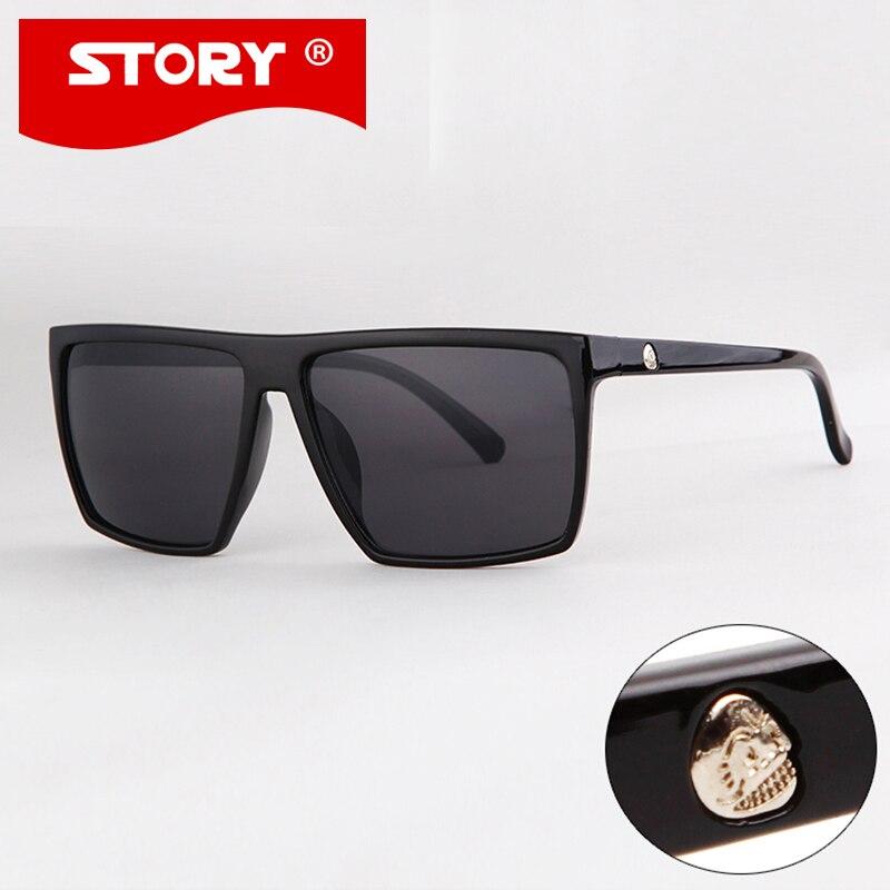 Mens Sunglasses Brands  sunglass brand logos reviews online ping sunglass brand