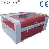 Co2 laser schneiden maschine 1080 80 w RUIDA control mdf laser schneiden maschine 3d kristall laser gravur maschine