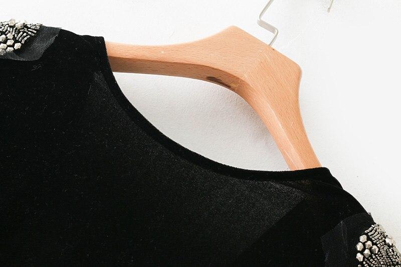 bodysuit (8)