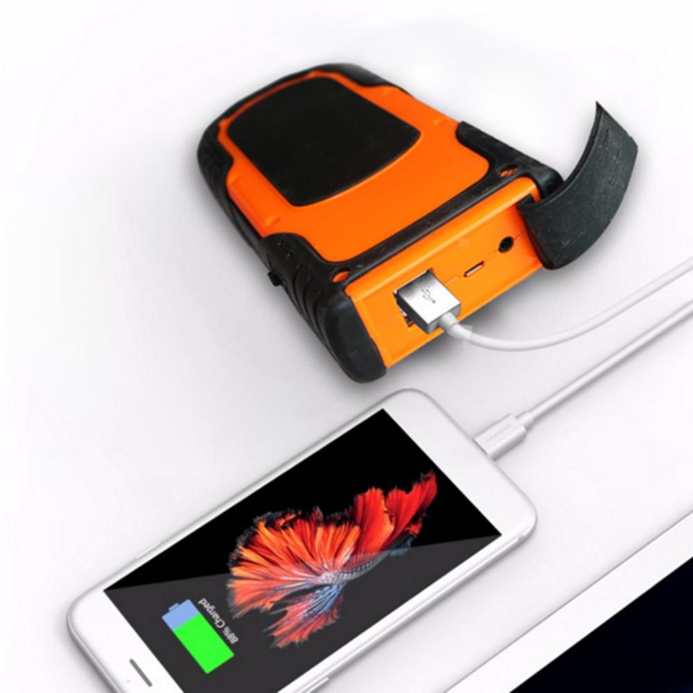 12V 30000mAh Portable Car Jump Starter Vehicle Battery Power Bank Multifunction Car Charger Emergency Power Supply booster 2016 new cp10 30000mah auto start emergency high capacity power supply car charger pack vehicle jump starter