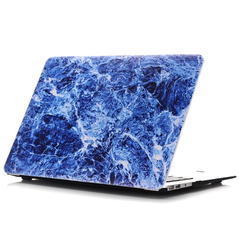 RYGOU Matte Hard Case for Macbook Pro 13 15 with Retina A1425 A1502 - Նոթբուքի պարագաներ - Լուսանկար 3