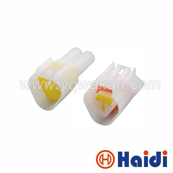 wiring harness companies alpine stereo harness