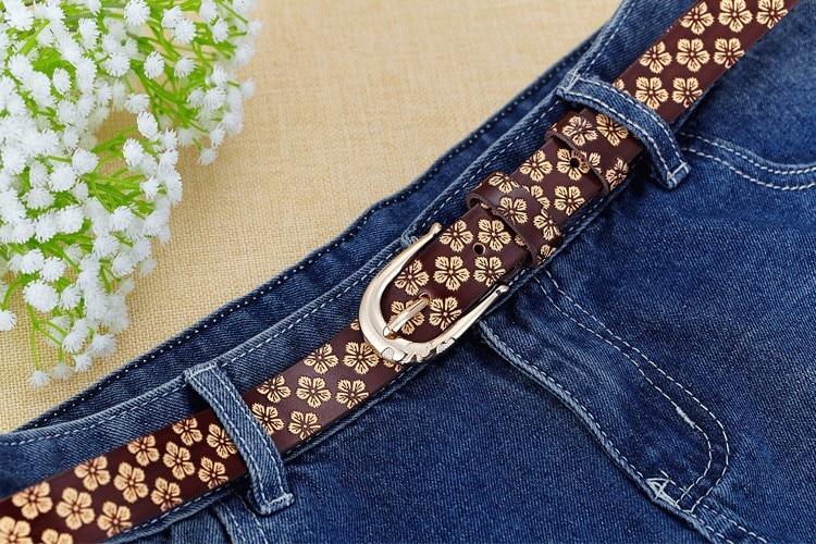 Pin Leather Fashion [HIMUNU] 15