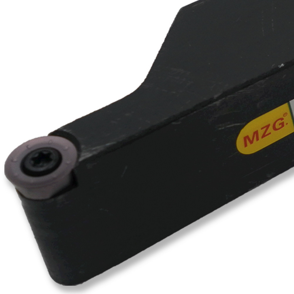 Mzg 20mm 25mm sracr2020k08 CNC rcmt carburo Pañales de paño giro Arbor Tornos barra externa Taladradoras sujeta portaherramientas de acero