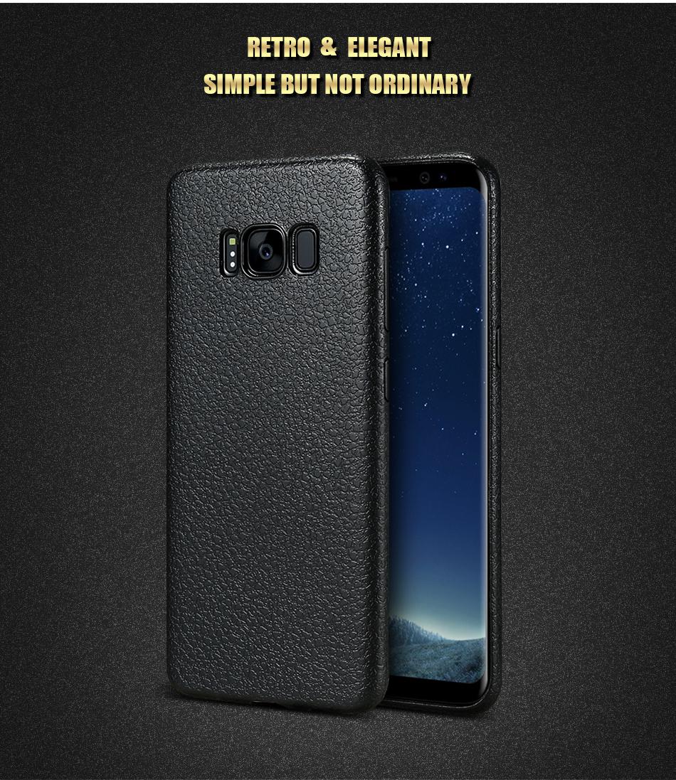 Samsungs8case02
