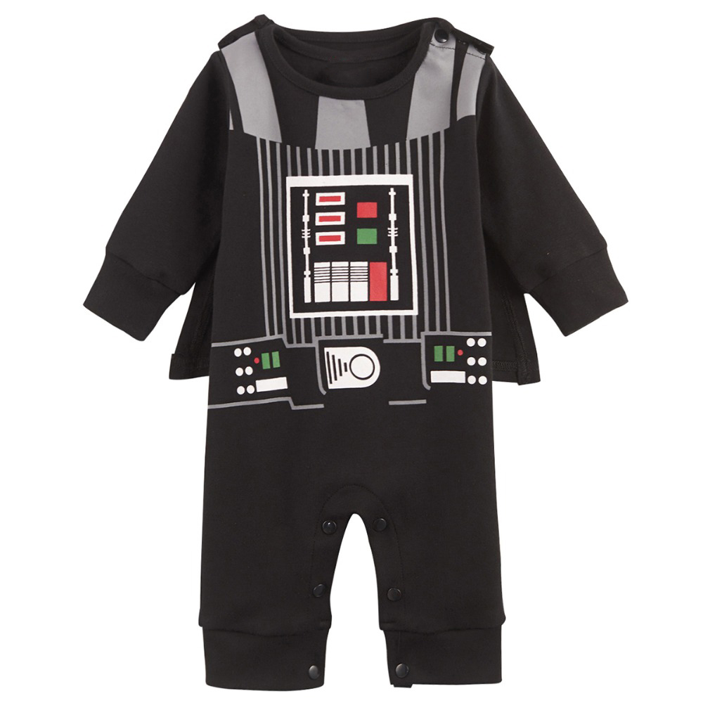 vader single muslim girls Momjunction has compiled a list of 85 popular sci-fi and fantasy names for girls and fi baby names for boys and girls arshi for girls in the us and muslim.