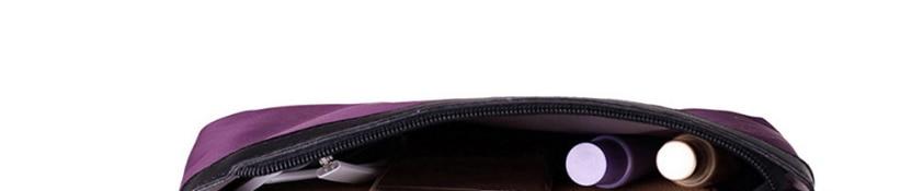 HTB1vSLRXzLuK1Rjy0Fhq6xpdFXaH - LUCDO 3 Sets Bags