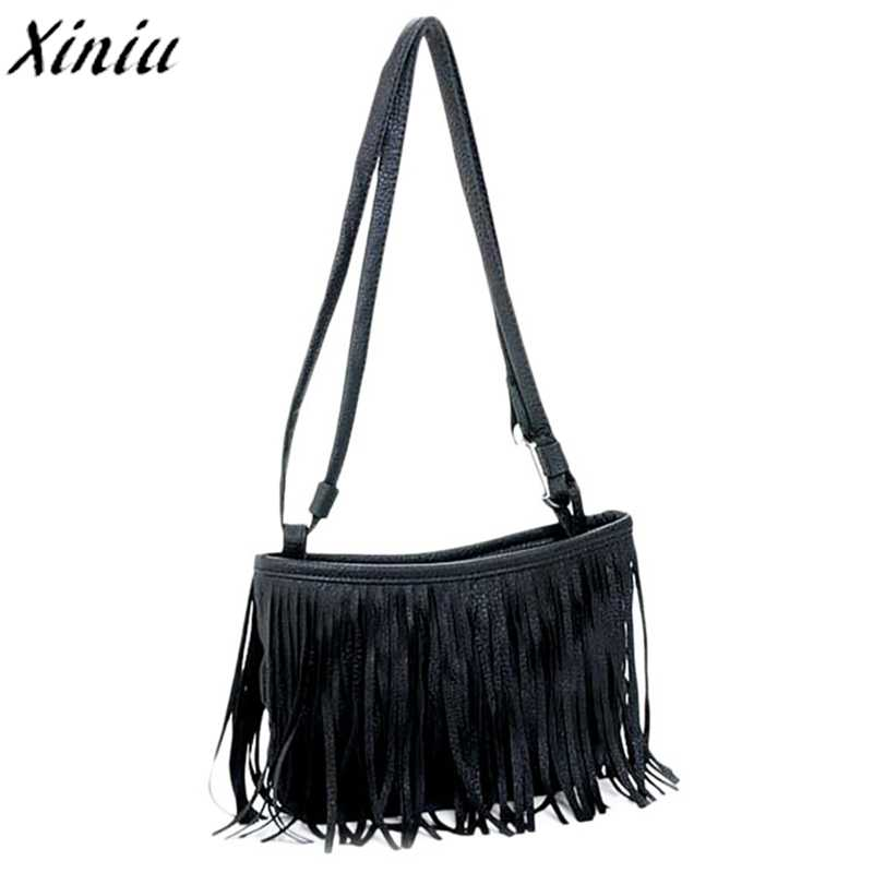 0a1febe955 Detail Feedback Questions about 2015 Best Selling Women Fashion ...