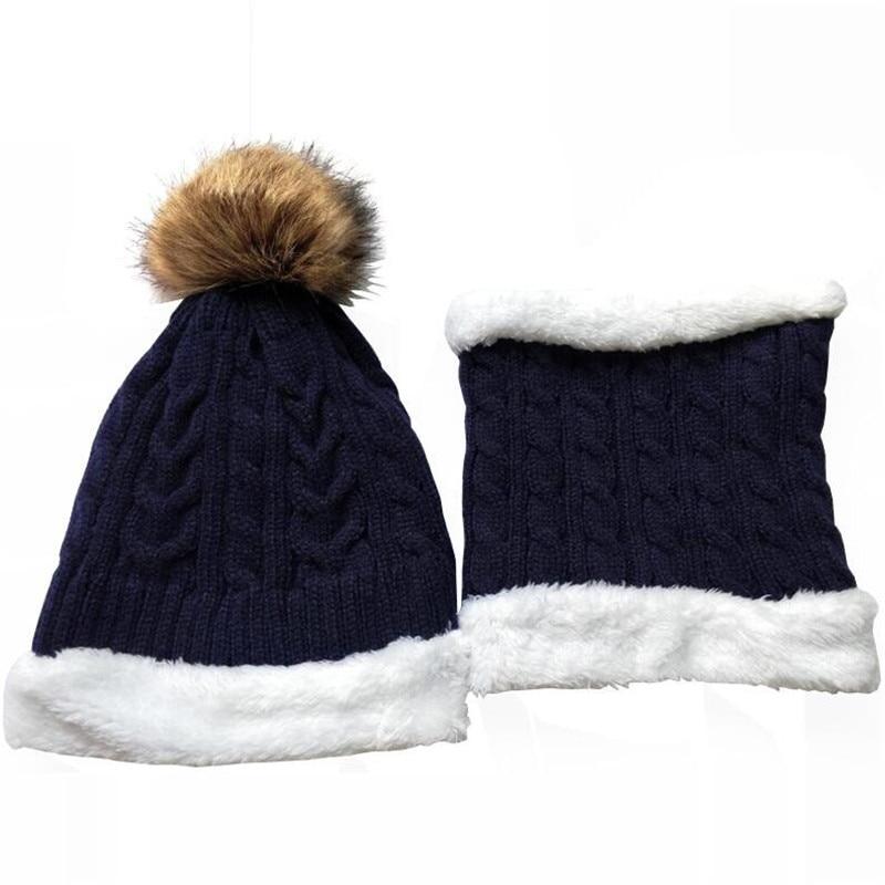 children hat (2)