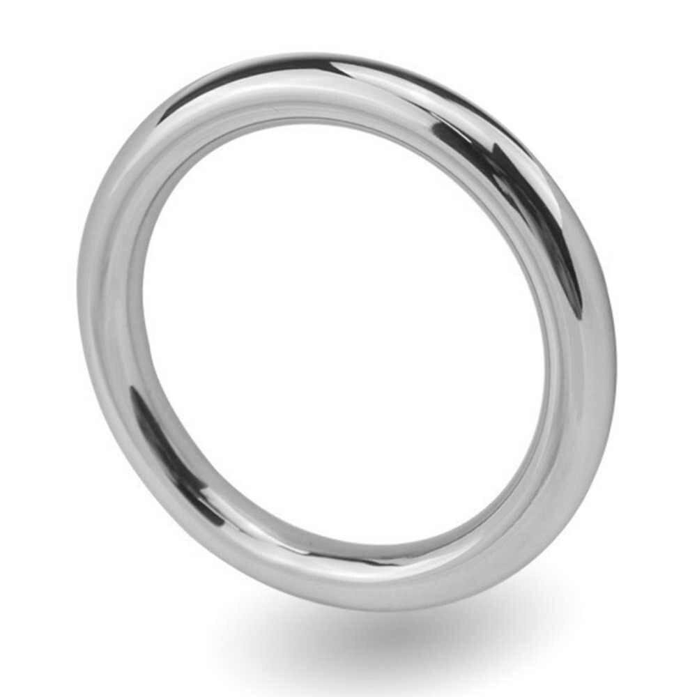 anello di fidanzamento del pene