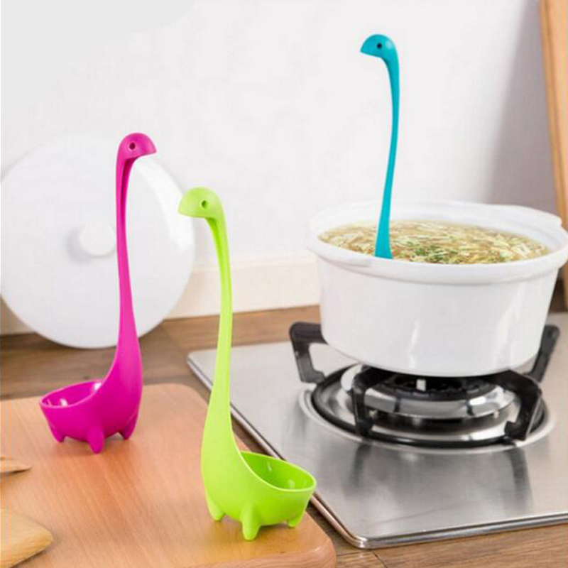 Online Get Cheap Cute Kitchen Supplies -Aliexpress.Com | Alibaba Group