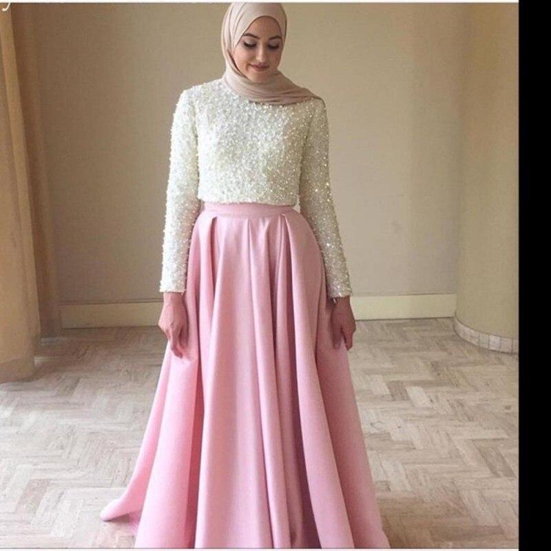 Satin Party Dress Kaftan – fashion dresses