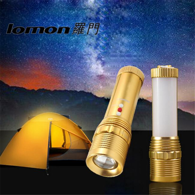 Cycling Bicycle Front Head Torch LED Light USB Solar Rechargeable Lantern Outdoor Camping Hiking Lamp Bike Accessories M25