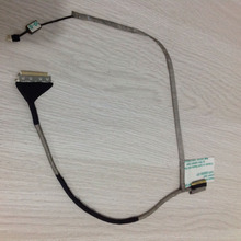 WZSM NEW LCD Screen video cable for ACER Aspire 5742 5742G 5742Z 5742ZG Cable P/N dc020013j10