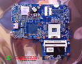 ДЛЯ HP PROBOOK 4540 S 4440 S 4441 S HD GRAPHICS (UMA) SYSTEMBOARD 683496-001 683496-501