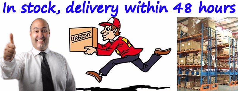In-stock,-delivery-within-24-hours