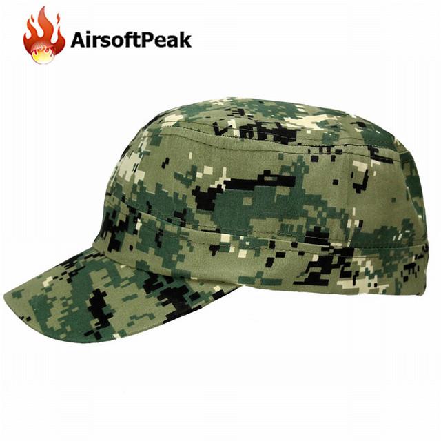 Sport Hiking Cap