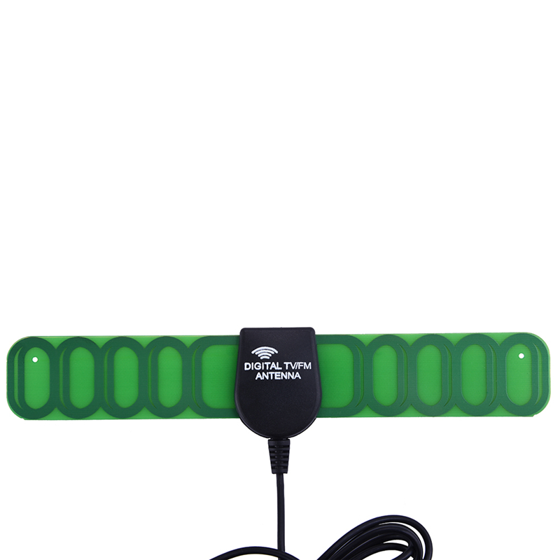 Autoauto Antenne Radio Antenne Digital Tvfm Signal Empfang