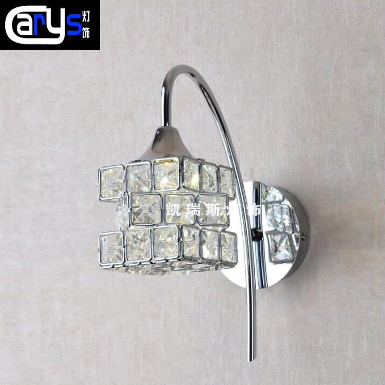wall lamp of bedroom the head of a bed lamp porch corridor lights Restaurant stair wall lamp led crystal wall lampwall lamp of bedroom the head of a bed lamp porch corridor lights Restaurant stair wall lamp led crystal wall lamp