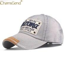 Envío Gratis nuevo diseño Retro 3D bordado carta Denim Jeans gorras de  béisbol de las mujeres los hombres 7b6fdeb9dcd