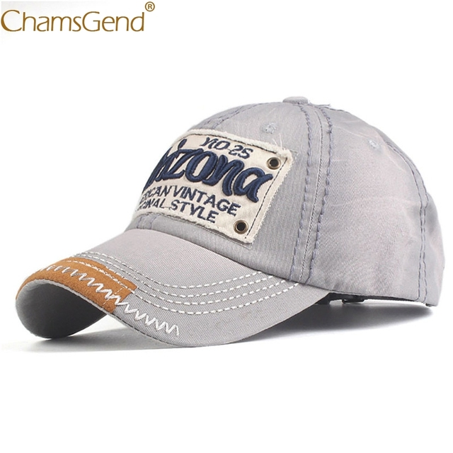 cc8643889dc43 Free Shipping Newly Design Retro 3D Embroideried Letter Denim Jeans  Baseball Caps Women Men Boys Girls Summer Hat 80612