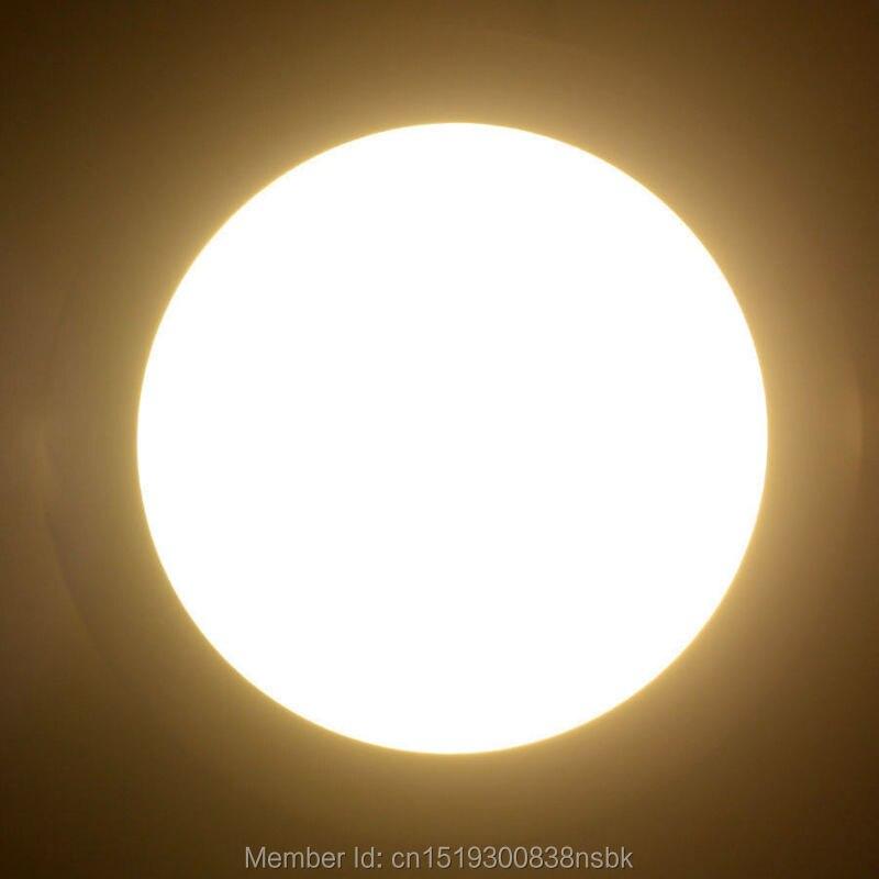 (10PCS / Lot) 3 жыл кепілдік Epistar Chip 3W 4W 6W 9W 12W - LED Жарықтандыру - фото 5