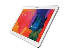 Samsung Galaxy Tab Pro 10,1 pulgadas T520 WIFI Tablet PC 2 GB RAM 16 GB ROM Qcta-core 8220 mah 8MP Cámara Tablet Android
