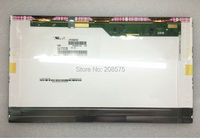 Free Shipping LTN156AT32 HB156WX1 100 N156BGE L21 LTN156AT27 B156XTN02 2 LP156WH4 B156XW02 NEW LED Display Laptop