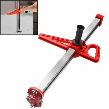 Drywall Cutting Tool