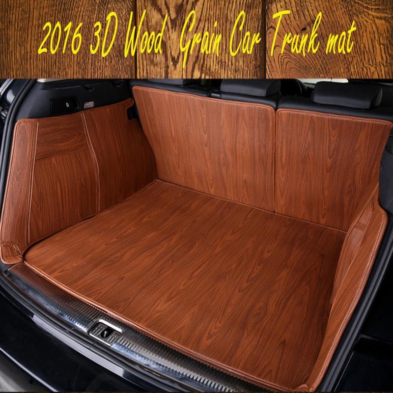 auto gep ckraumabdeckung werbeaktion shop f r werbeaktion. Black Bedroom Furniture Sets. Home Design Ideas