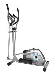 2016 summer home use gym exercise indoor magnetic bike.jpg 250x250