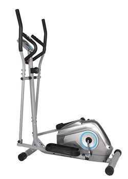 2016 lato w domu skorzystaj z siłownia ćwiczenia kryty rower magnetyczny tanie i dobre opinie blue