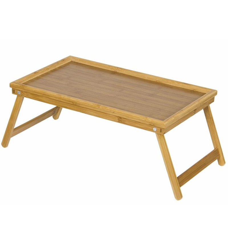 pallet furniture prices. zhu le pallet bed notebook desk comter folding simple household tray 33010 free shipping furniture prices