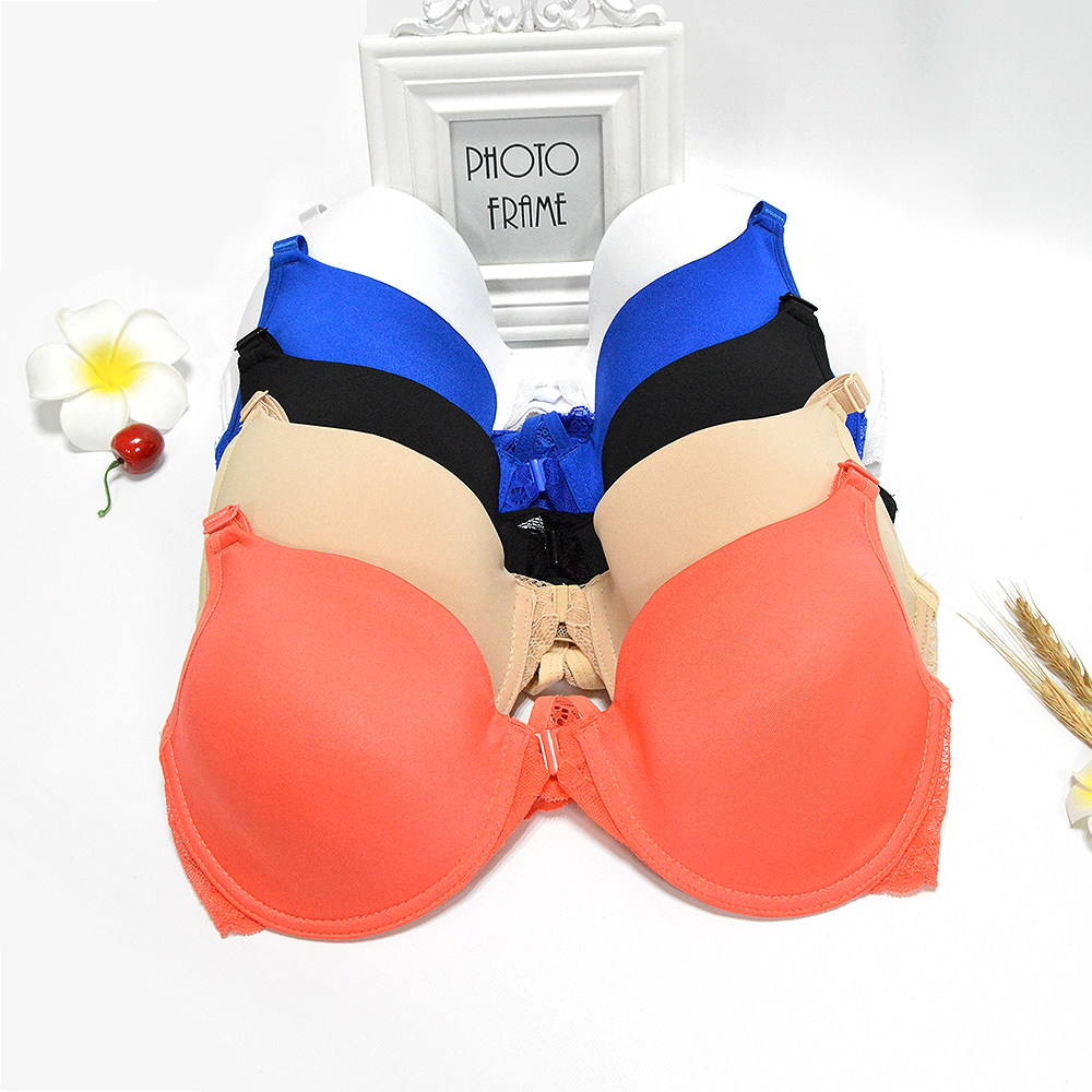 9de7ad282f478 Buy dd backless bra and get free shipping on AliExpress.com