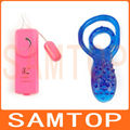 BAILE Cock vibrator,passiong ring,Penis Ring Vibrator,egg vibrator, Men Vibration Male Cock Rings,Hot Sell Sex Toy Products