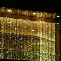 Christmas Lamp Window Best Deals