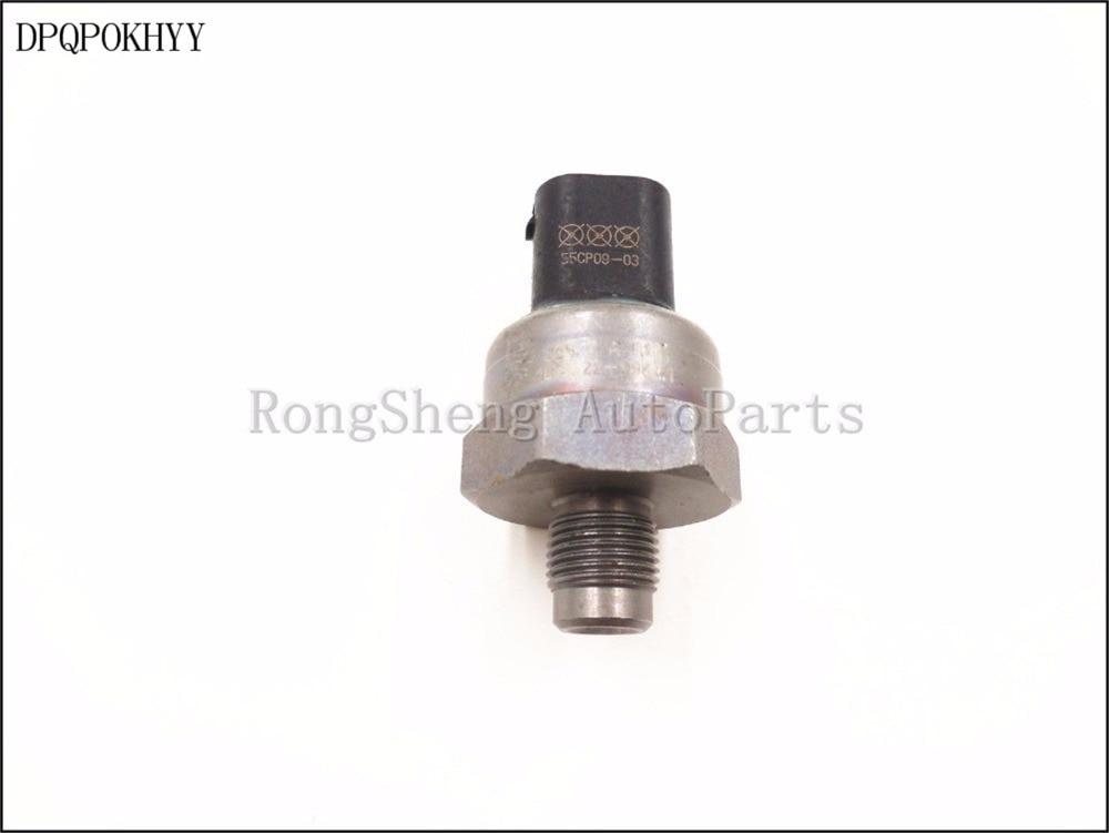 NEW Genuine OEM Anti-lock Brake Pressure Sensor For 01-06 BMW 34521164458
