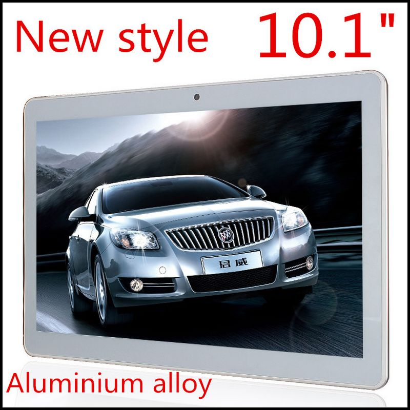 BOBARRY T107 SE 10 1 metal shell Smart android Tablet PC Octa Core Android 5 0