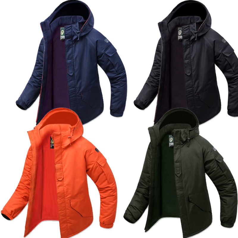Premium Clothes Southplay Winter Warming Waterproof Ski Snowboard Basic Color JacketsPremium Clothes Southplay Winter Warming Waterproof Ski Snowboard Basic Color Jackets
