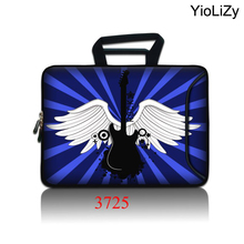 Briefcase 13.3 Laptop Bag 10.1 tablet Case 11.6 17.3 Notebook sleeve 15.6 14.4 PC cover for protector macbook air 13 SBP-3725