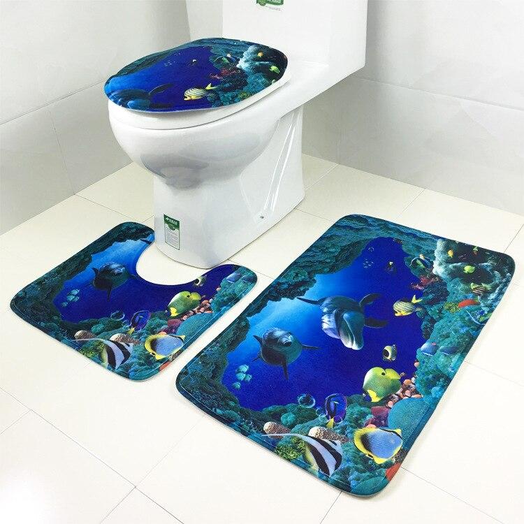 Paris Bathroom Rug Roselawnlutheran