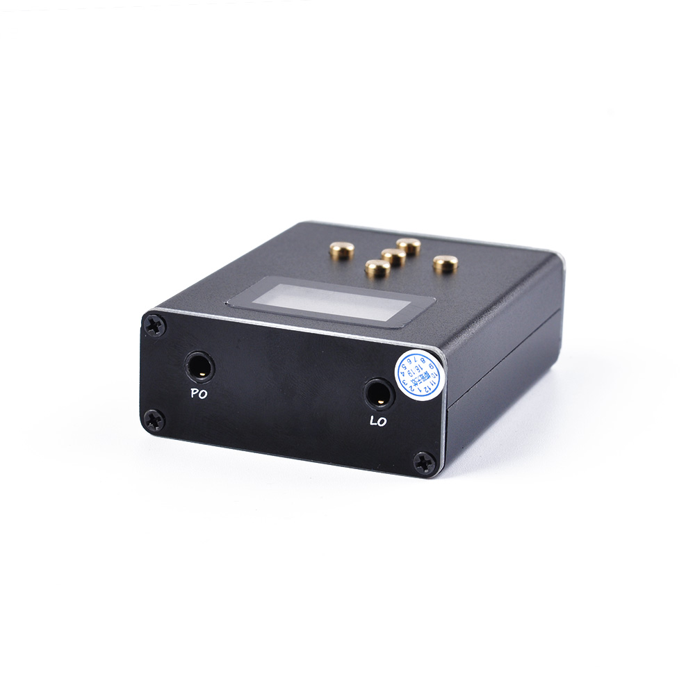 Wooeasy DIY MP3 Zishan Z3 Pro Player Lossless HiFi Music Player Support Headphone Amplifier DAC AK4493 Z3 Upgrade Version